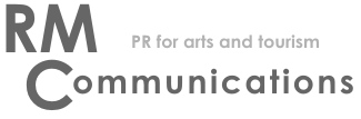 RM Communications